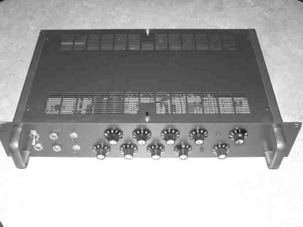 FMP-1 front
