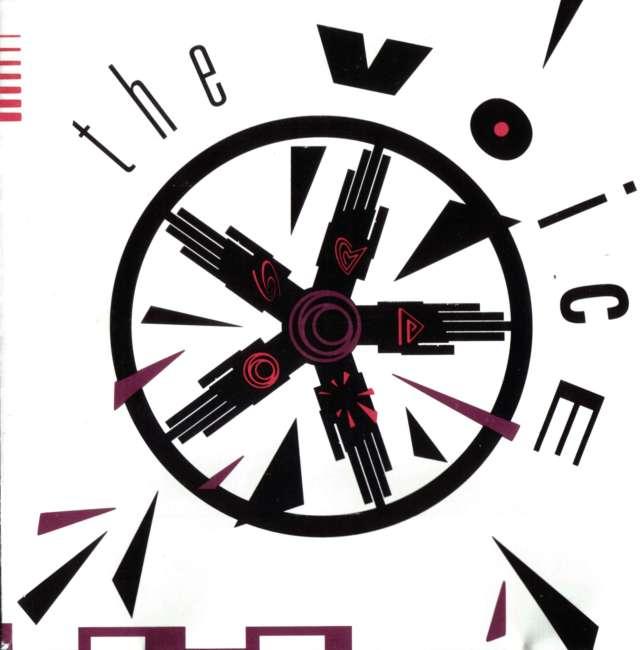 1st-album-cover-voice