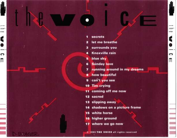 1st-album-rear-cover-voice
