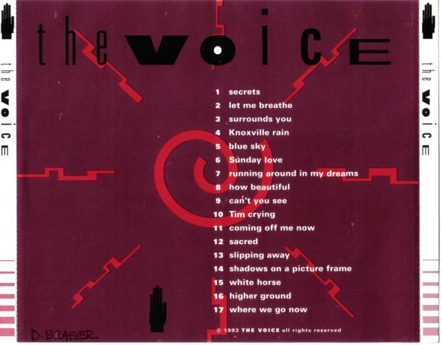 1st-album-rear-cover-voice