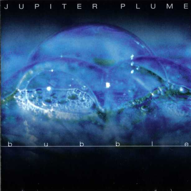 jplume-cover