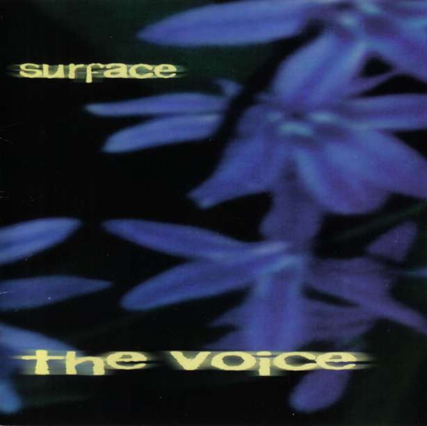 surface-cover
