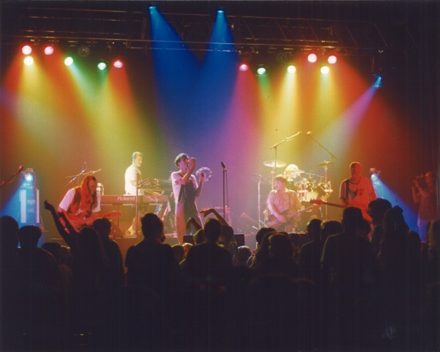 the-voice-ionia-cd-release