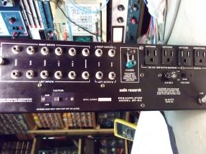 DSCF1232