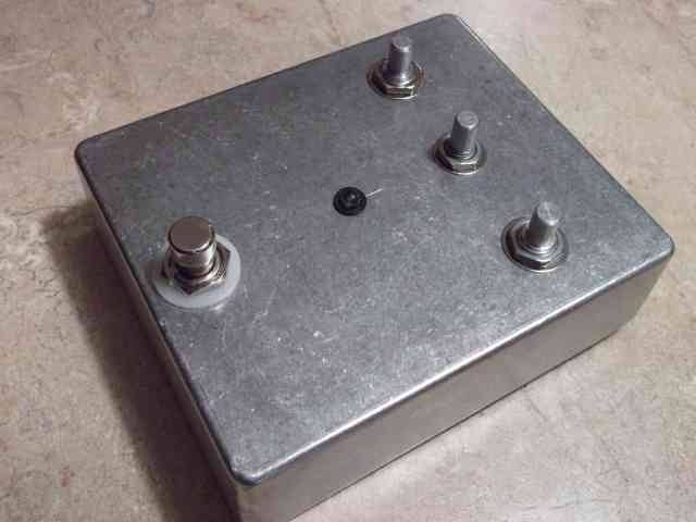 DSCF1015
