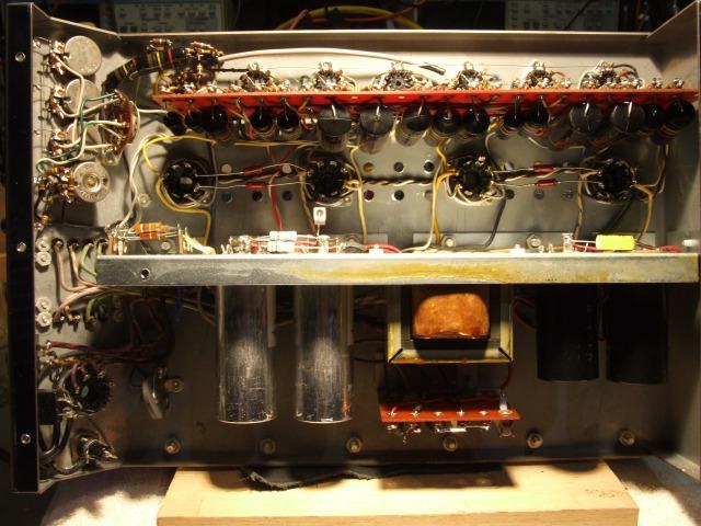 DSCF7474